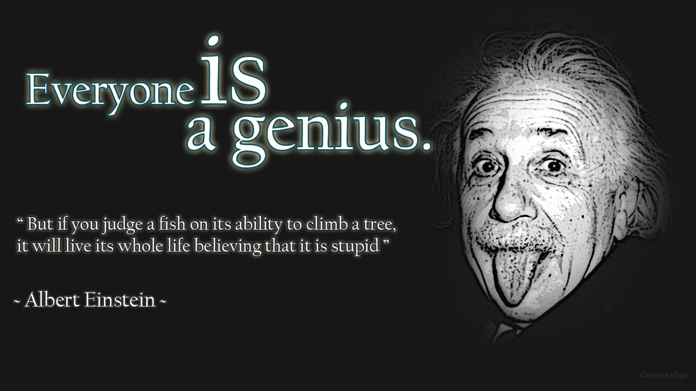 Einstein Quotes 23Einstein Quotes
