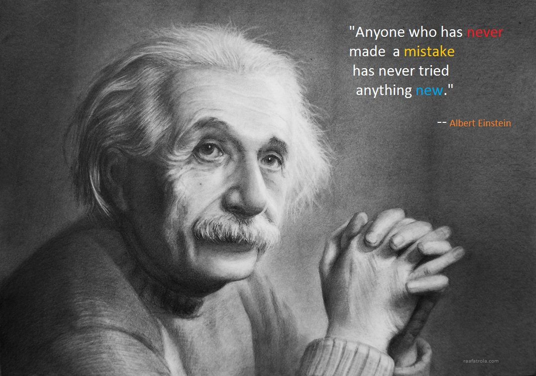 Einstein Quotes 4Einstein Quotes