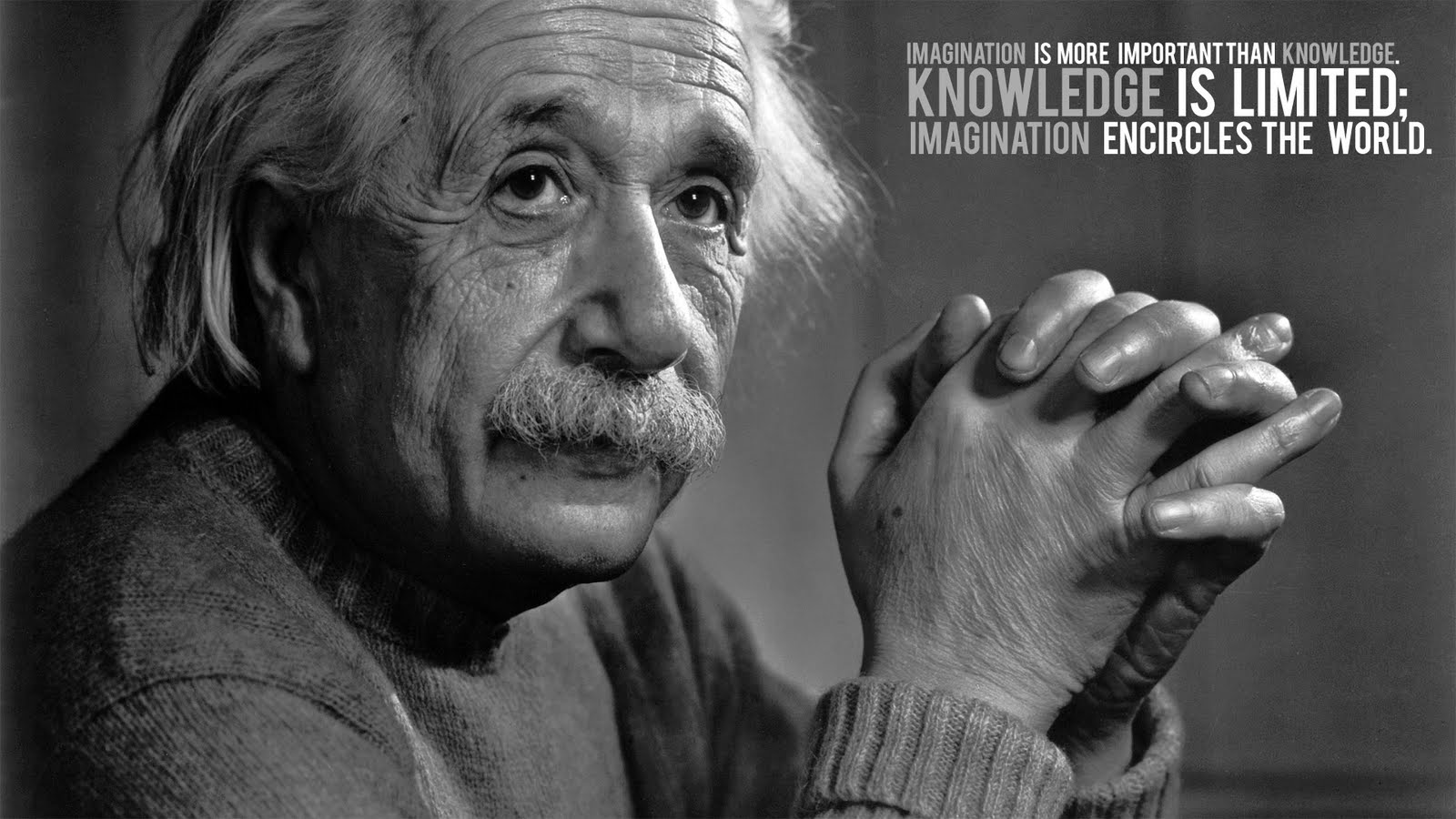 Einstein Quotes 5Einstein Quotes