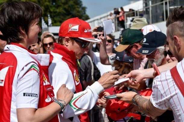 Ferrari Cars 10