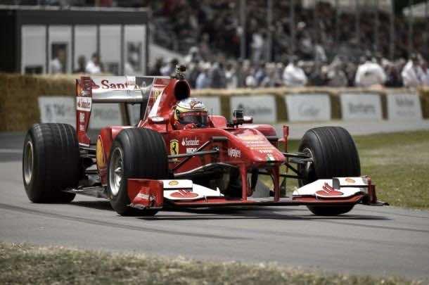 Ferrari Cars 14