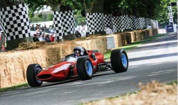 Ferrari Cars 15