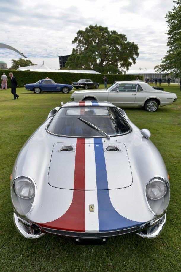 Ferrari Cars 23