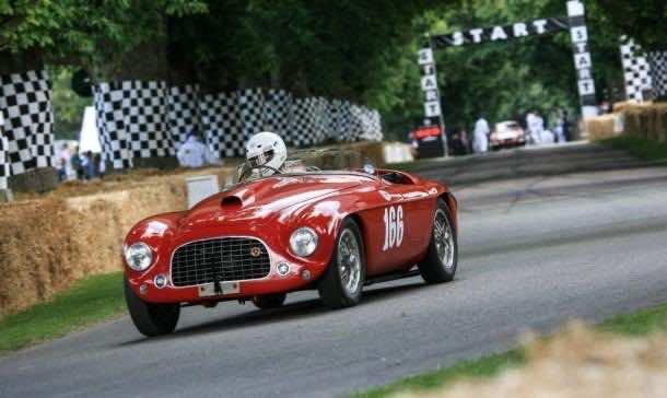 Ferrari Cars 24