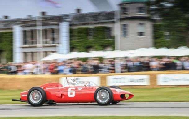 Ferrari Cars 26