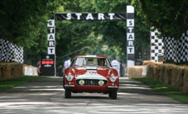 Ferrari Cars 27