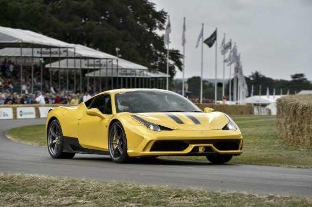 Ferrari Cars 28