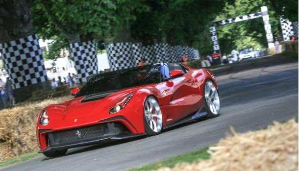 Ferrari Cars 34