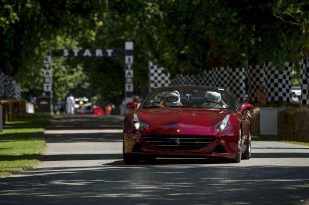 Ferrari Cars 39