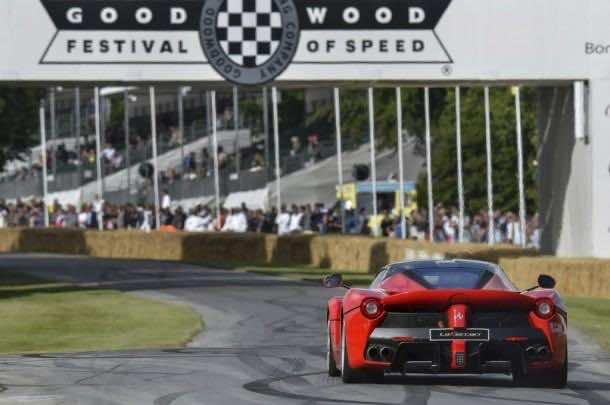 Ferrari Cars 40