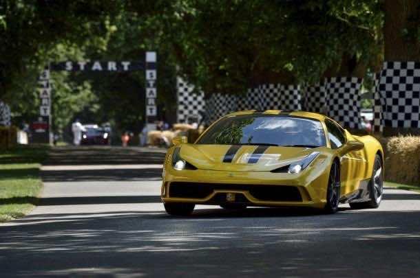 Ferrari Cars 42