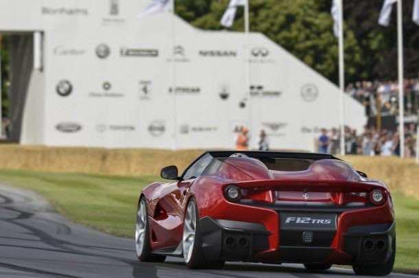 Ferrari Cars 44