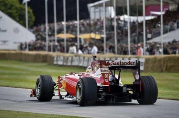 Ferrari Cars 45
