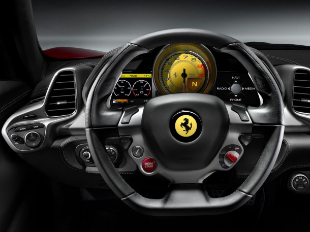 Ferrari_458_Italia_photo_car_wallpapers