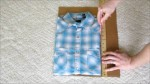 Folding Shirt with Style 4