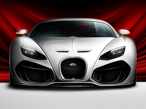 Free-cars-hd-wallpapers-bugatti-venom-concept-car-hd-wall