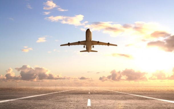 Google Flight Search 3