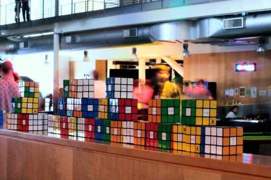 Google Office (13)