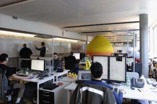 Google Office (15)