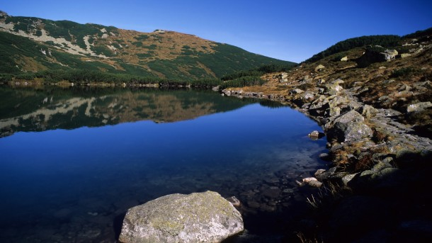 HD landscape photographs (1)