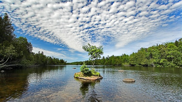 HD landscape photographs (16)