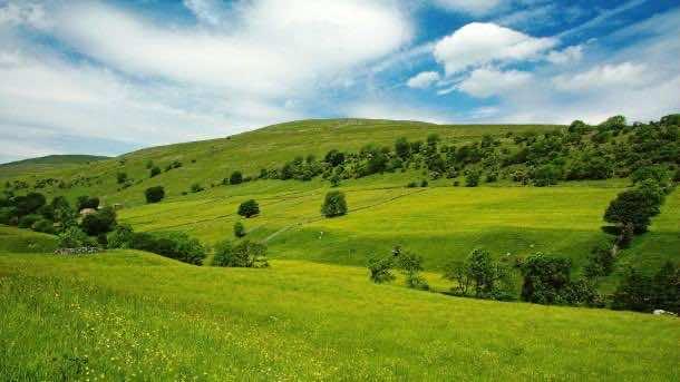 HD landscape photographs (19)