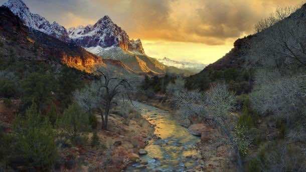 HD landscape photographs (21)