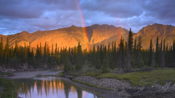 HD landscape photographs (34)