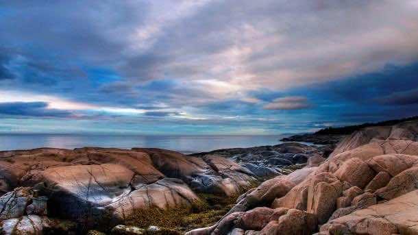 HD landscape photographs (9)