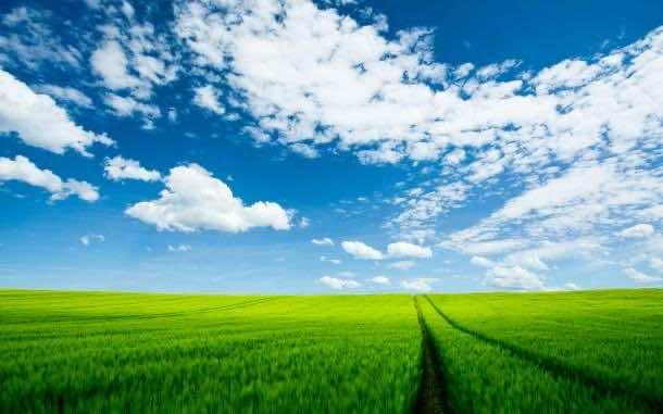 HD landscape pictures 1