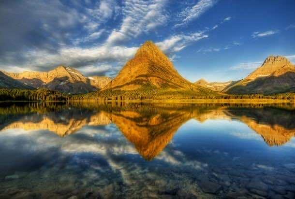 HD landscape pictures