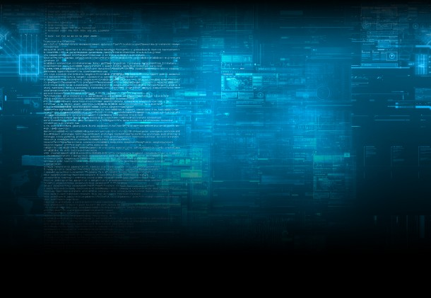 Hi Tech Wallpaper 16