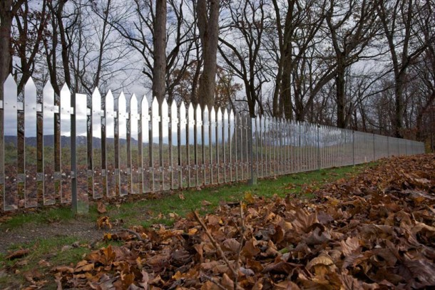 Invisible Fence 3