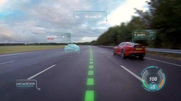 Jaguar_VirtualWindscreen
