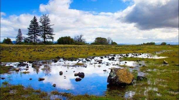 Landscape pictures (12)