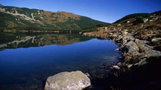 Landscape pictures (2)