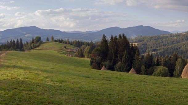 Landscape pictures (4)