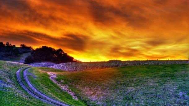 Landscape pictures (8)