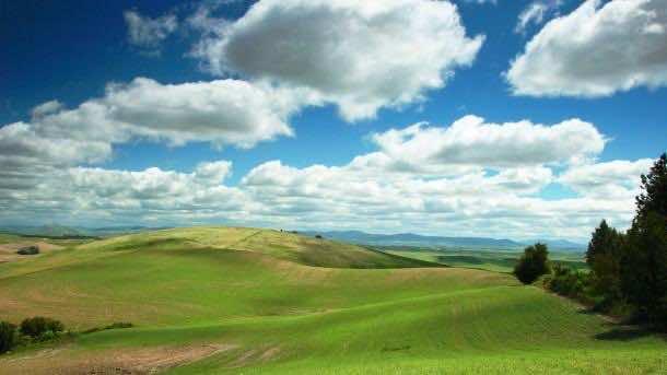 Landscape pictures (9)