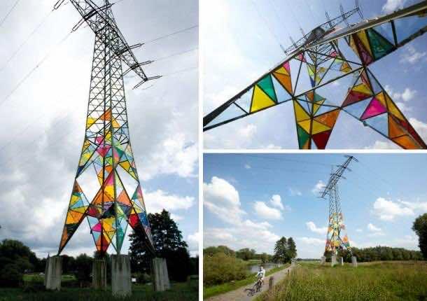 Leuchtturm aka Lighthouse3