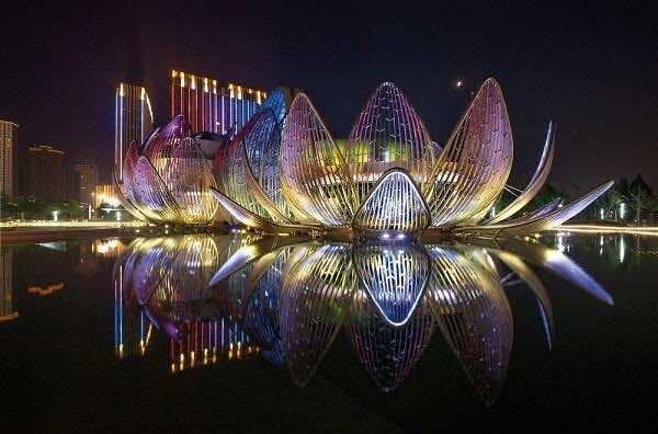 Lotus-Building-10