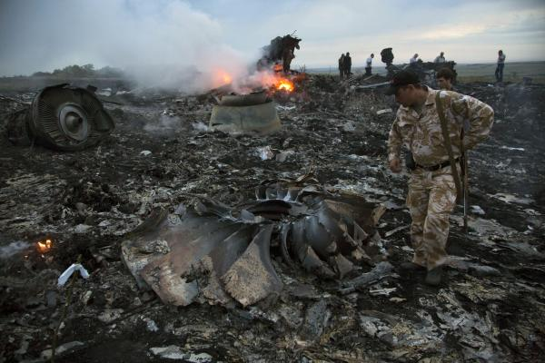 Mh 17 crash-8