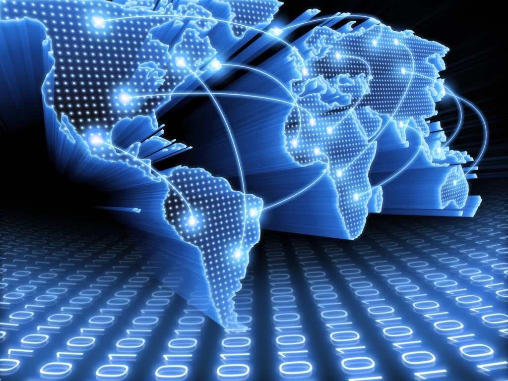 Network Coding 4
