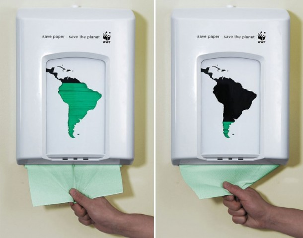 Powerful Ads (4)