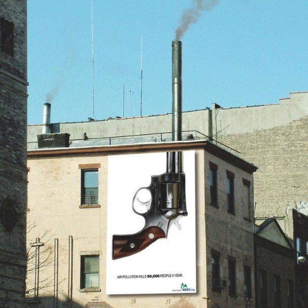 Powerful Ads (5)