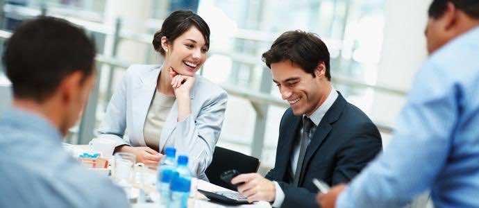 Tackling Meetings 3