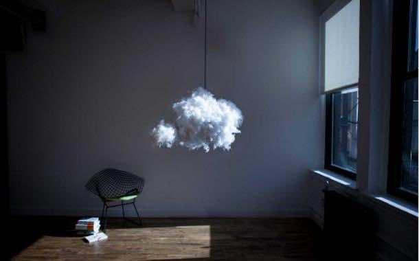 The Cloud 4