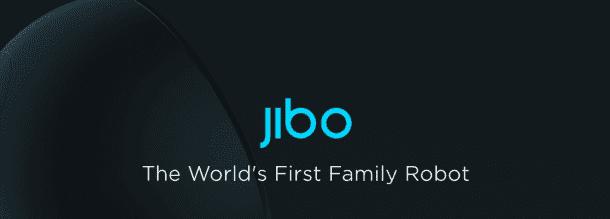 The Jibo4