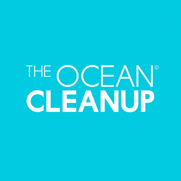 The Ocean Cleanup 5