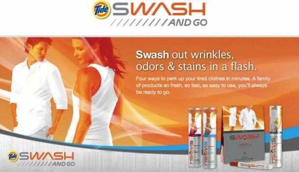 The Swash7